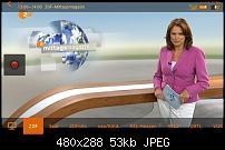 DVB auf dem Note-015_groessenaenderung.jpg