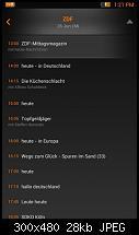 DVB auf dem Note-021_groessenaenderung.jpg