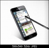 Wann kommt Jelly Bean...[OffTopic]-samsung_galaxy_note_premium_suite.jpg