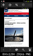 Der Pocket PC Review zum Galaxy Note  N7000-sc20111030-084340.png