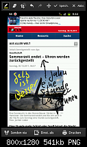 Der Pocket PC Review zum Galaxy Note  N7000-sc20111030-084553.png
