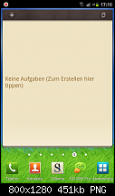 Der Pocket PC Review zum Galaxy Note  N7000-sc20111106-171008.png