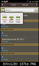 Der Pocket PC Review zum Galaxy Note  N7000-sc20111106-175049.png