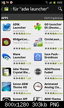 Der Pocket PC Review zum Galaxy Note  N7000-sc20111030-080247.png