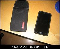 Taschen und H�llen (Case und Socken) f�r das Samsung Galaxy Note-img_0496.jpg