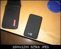 Taschen und H�llen (Case und Socken) f�r das Samsung Galaxy Note-img_0497.jpg
