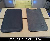Taschen und Hüllen (Case und Socken) für das Samsung Galaxy Note-20111208_111209.jpg