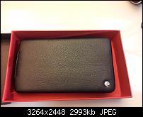 Norêve Leder Case für das Samsung Galaxy Note (N7000)-20111212_145827.jpg