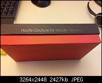 Norêve Leder Case für das Samsung Galaxy Note (N7000)-20111212_145803.jpg