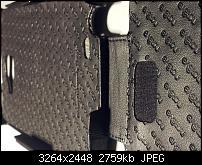 Norêve Leder Case für das Samsung Galaxy Note (N7000)-20111214_225418.jpg