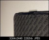 Norêve Leder Case für das Samsung Galaxy Note (N7000)-20111214_225348.jpg