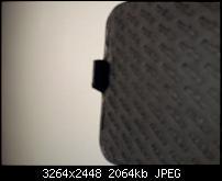 Norêve Leder Case für das Samsung Galaxy Note (N7000)-20111214_225309.jpg