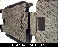Norêve Leder Case für das Samsung Galaxy Note (N7000)-20111214_225245.jpg
