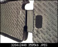 Norêve Leder Case für das Samsung Galaxy Note (N7000)-20111214_225231.jpg
