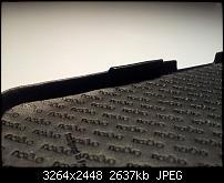 Norêve Leder Case für das Samsung Galaxy Note (N7000)-20111214_225132.jpg