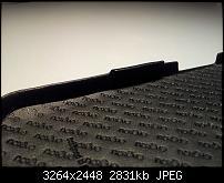 Norêve Leder Case für das Samsung Galaxy Note (N7000)-20111214_225124.jpg