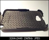 Norêve Leder Case für das Samsung Galaxy Note (N7000)-20111214_225052.jpg