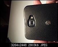 Norêve Leder Case für das Samsung Galaxy Note (N7000)-20111214_230427.jpg
