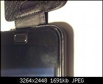 Norêve Leder Case für das Samsung Galaxy Note (N7000)-20111214_230106.jpg