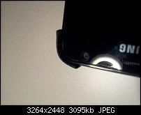 Norêve Leder Case für das Samsung Galaxy Note (N7000)-20111214_230035.jpg