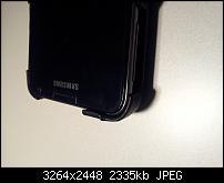 Norêve Leder Case für das Samsung Galaxy Note (N7000)-20111214_230018.jpg
