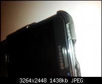 Norêve Leder Case für das Samsung Galaxy Note (N7000)-20111214_230003.jpg
