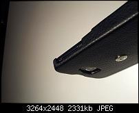 Norêve Leder Case für das Samsung Galaxy Note (N7000)-20111214_225742.jpg