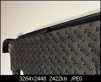 Norêve Leder Case für das Samsung Galaxy Note (N7000)-20111214_225443.jpg