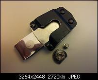 Norêve Leder Case für das Samsung Galaxy Note (N7000)-20111219_103419.jpg