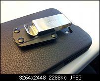 Norêve Leder Case für das Samsung Galaxy Note (N7000)-20111219_133138.jpg