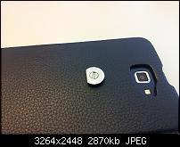 Norêve Leder Case für das Samsung Galaxy Note (N7000)-20111219_133154.jpg