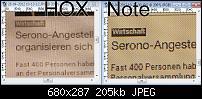 """Ein """"hoffentlich"""" objektiver Vergleich von einigen Merkmalen des HTC one X vs. Note-hox_note_1.jpg"""
