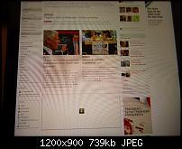 """Ein """"hoffentlich"""" objektiver Vergleich von einigen Merkmalen des HTC one X vs. Note-hox_1.jpg"""