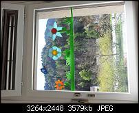 """Ein """"hoffentlich"""" objektiver Vergleich von einigen Merkmalen des HTC one X vs. Note-img_20120428_110841.jpg"""