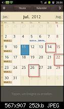 Kalender (Geburtstage von Kontakten) synchronisieren Problem-kalender-handy.jpg