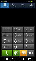 Kontakte bei ICS-screenshot_2012-05-14-04-29-14.png