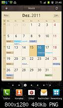 Kalender (Geburtstage von Kontakten) synchronisieren Problem-sc20111215-214644.png