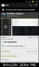 ICS und SwiftKex X Tablet auf dem Note-screenshot_2012-05-22-11-26-43.png