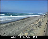 Kamera BQ verbessern-uploadfromtaptalk1338069083853.jpg