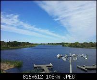 Kamera BQ verbessern-uploadfromtaptalk1338069095328.jpg