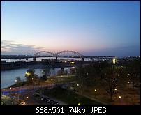 Kamera BQ verbessern-uploadfromtaptalk1338069104247.jpg