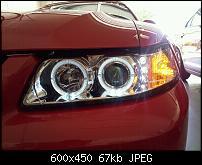 Kamera BQ verbessern-uploadfromtaptalk1338069124460.jpg