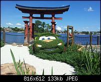 Kamera BQ verbessern-uploadfromtaptalk1338069157870.jpg