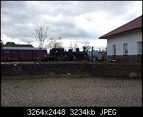 Kamera BQ verbessern-20120407_161903.jpg