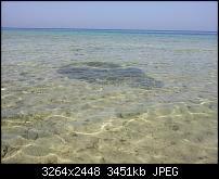 Kamera BQ verbessern-20120513_145707.jpg
