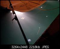 Kamera BQ verbessern-20120506_191654.jpg
