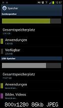 Speicher mit Android 4-uploadfromtaptalk1339163244192.jpg
