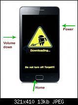 [Anleitung] Flashen einer neuen Firmware beim Samsung Galaxy S+-affengriff.jpg