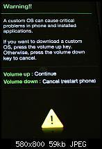 [Anleitung] Flashen einer neuen Firmware beim Samsung Galaxy S+-dlmds_1.jpg