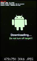 [Anleitung] Flashen einer neuen Firmware beim Samsung Galaxy S+-dlmds_2.jpg